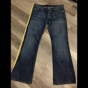 Rock and Republic Jeans 30$